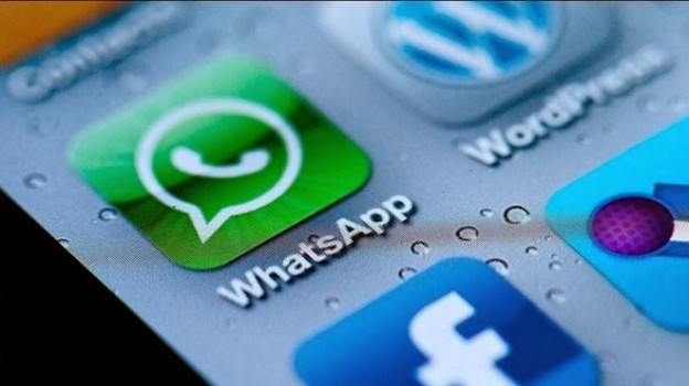 backup-whatsapp-messages-and-data