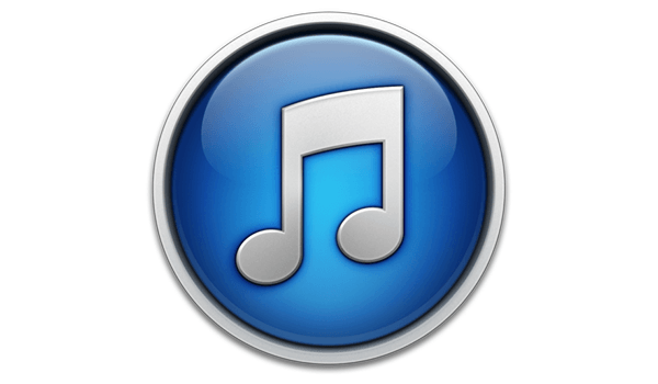 how to use itunes backup for iphone